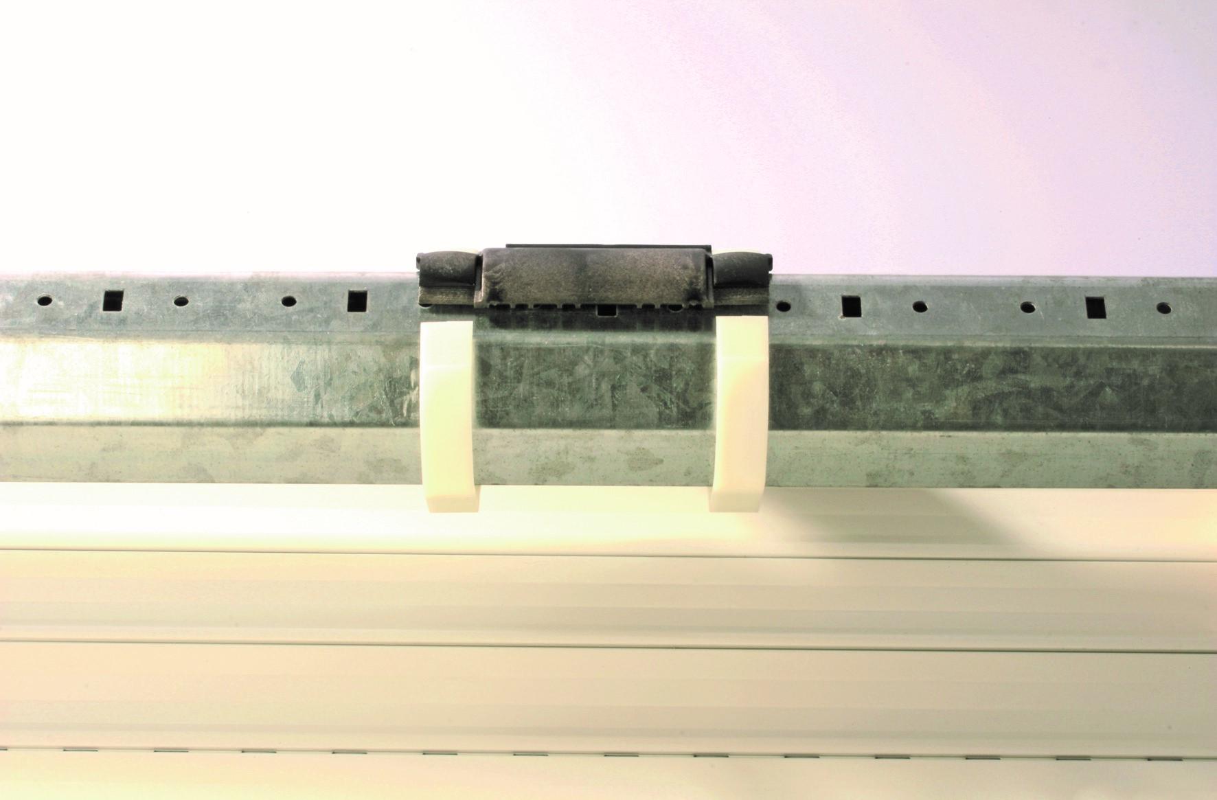 Auswahlmatrix bei einer SW50 Wellenverbinder