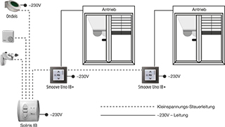 Aprilaire Humidifier Model 700 Wiring Diagram moreover Aprilaire 400 Wiring Diagram likewise  further Aprilaire 800 Wiring Diagram as well Honeywell Sail Switch Wiring Diagram. on aprilaire 600 wiring diagram